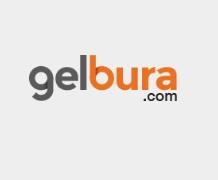 Gelbura